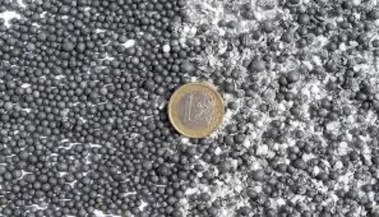 Na-isoleren spouwmuur: werkmethodes, prijs en materialen
