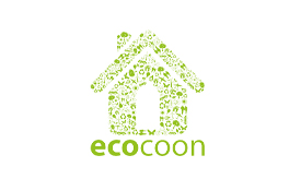 Ecocoon spouwmuurisolatie
